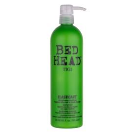 Plakų kondicionierius Tigi Bed Head Elasticate Strengthening Conditioner Cosmetic 750ml, moterims