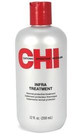 Drėkinamoji kaukė CHI Infra Treatment, 350ml, moterims