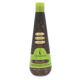 Plaukų kondicionierius Macadamia, 300ml, moterims