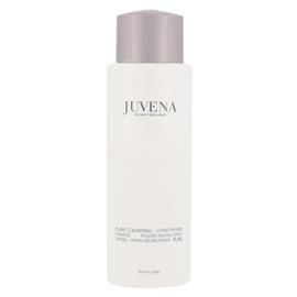 Veido šveitiklis-pudra Juvena Pure Cleansing Lifting Peeling, 90g, moterims