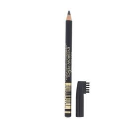 Antakių pieštukas Max Factor, 1 Ebony, 3,5g, moterims