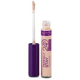 Maskuojamoji priemonė Astor Perfect Stay 24h + Makiažo bazė Primer SPF20 Cosmetic, 002 Sand, 6,5ml, moterims