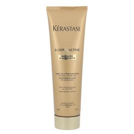 Kaukė plaukams Kerastase Elixir Ultime Creme,150ml, moterims
