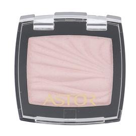 Akių šešėliai AstorEye Artist, 600 Delicate Pink, 4g, moterims
