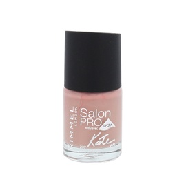 Nagų lakas Rimmel Salon Pro Kate, 237 Soul Session, 12ml, moterims