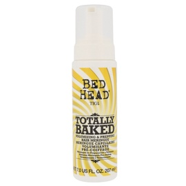 Plaukų formavimo putos Tigi Bed Head Totally Baked, 207ml, moterims
