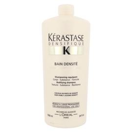 Apimties suteikiantis šampūnas Kerastase Densifique Bain Densité, 1000ml, moterims