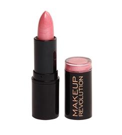Lūpų dažai Makeup Revolution London Amazing, Nude, 3,8g, moterims