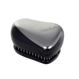 Plaukų šepetys vyrams Tangle Teezer Men´s Compact Groomer