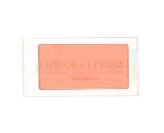 Skaistalai Makeup Revolution, Treat, 2,4g, moterims