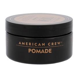 Plaukų formavimo priemonė American Crew Pomade, 85g, vyrams