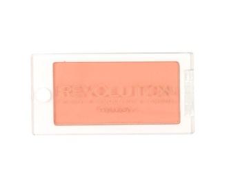 Skaistalai Makeup Revolution, Love, 2,4g, moterims
