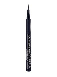 Akių kontūro pieštukas Lumene True Mystic Precise Tip, 02 Mystic Brown, 1,0ml, moterims