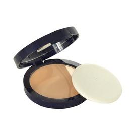Kompaktinė pudra Lumene Luminous Matt, 2 Soft Honey, 10g, moterims