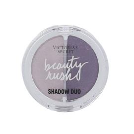 Akių šešėliai Victoria´s Secret Beauty Rush, Pretty Bold, 3,4g, moterims