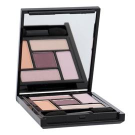 Akių šešėlių paletė Makeup Trading In Love, 4g, moterims