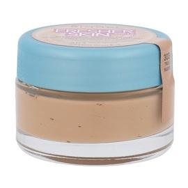 Makiažo pagrindas Rimmel London Fresher Skin SPF15, 303 True Nude, 25ml, moterims