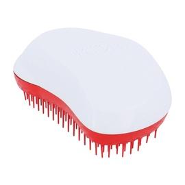 Plaukų šepetys Tangle Teezer The Original, moterims