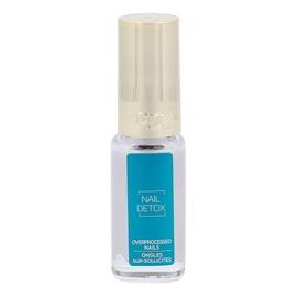 Detoksikuojanti priemonė nagams L´Oreal Paris La Manicure Xtreme, 5ml, moterims