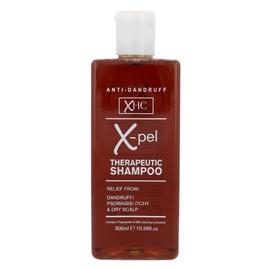 Šampūnas nuo pleiskanų Xpel Therapeutic, 300ml, moterims