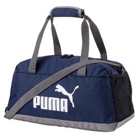 Spordikott Puma 074942 02