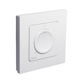 Termostatas Danfoss standartinis icon 088U1000 230V; potinkinis