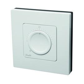 """Termostatas """"Danfoss"""" standartinis icon 088U1005 230V, virštinkinis"""