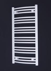 """Rankšluosčių džiovintuvas """"Enix"""" Dalis DT; 818 x 500 mm; kopėtėlės"""