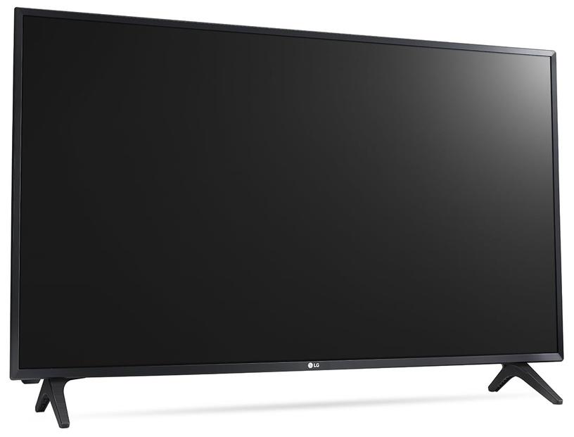 """TELEVIZORIUS LED """"32LJ500U"""" LG"""