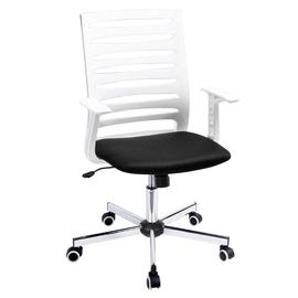 Biuro kėdė BFF,  60x56x105 cm