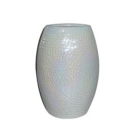 Keramikinė vaza  14.2x9x21.4 cm