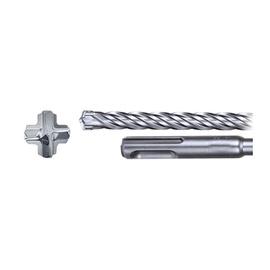 Betono grąžtas Makita, B-13334, 10X950X1000 mm, SDS+