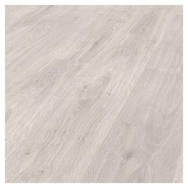 Laminuotos medienos plaušų grindys SUBC-8461