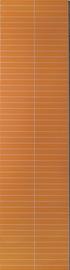PANEEL 11X620X2400 COLOR 2122-F03