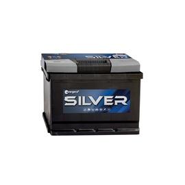 Akumuliatorius Energeco Silver 55Ah 480A 12V