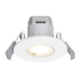 """Montuojamas šviestuvas """"Trio"""" Compo 629510101 5.5W LED IP65"""