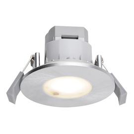 """Montuojamas šviestuvas """"Trio"""" Compo 629510105 5.5W LED IP65 AL"""