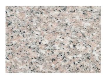 Naturaalkivist plaadid Granit G636