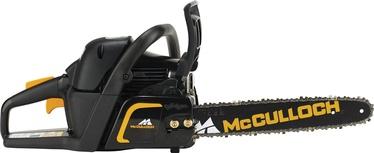 "Motorzāģis McCulloch ""CS42S"" CC.42 CM35"