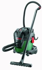 Siurblys Bosch Universalvac 15, 1000W, 15 l