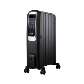 Tepalinis radiatorius LH27E-0820