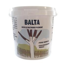 """Medelių baltinimo priemonė """"BALTA"""" 1L (ASEPAS)"""