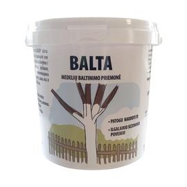 """Medelių baltinimo priemonė """"BALTA"""" 3L (ASEPAS)"""
