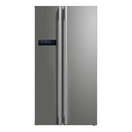 Šaldytuvas Midea HC-689WEN