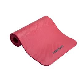 Gimnastikos kilimėlis Head H717B, 15 mm
