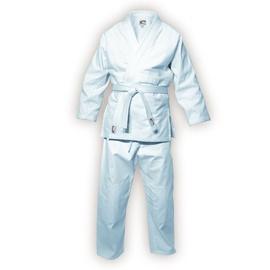 Judo kimono Spokey Tamashi, ūgiui 160 cm