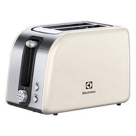 Tosteris Electrolux EAT7700W