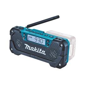 Raadio Makita DEAMR052, 10,8V CXT