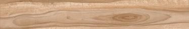 Akmens masės plytelės Dream Wood Natural, 23 x 120 cm
