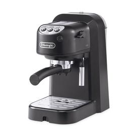 Espressomasin mehhaaniline DeLonghi EC251.B